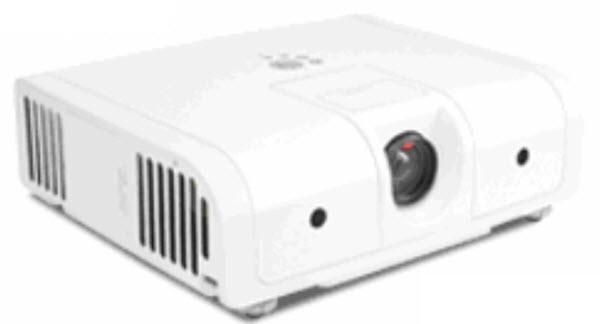 eLux LX600 Projector