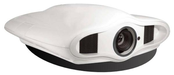 Dream Vision DreamBee 2 PRO Projector