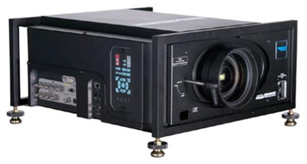 Digital Projection TITAN sx+ 700 Projector