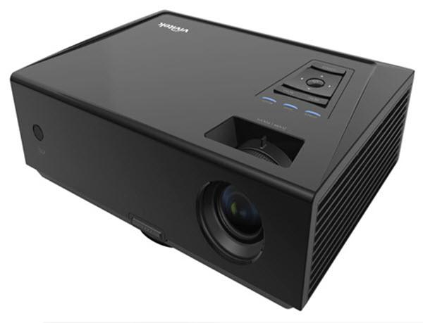 Vivitek D825MS Projector