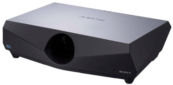 Sony VPL-FX41 Projector