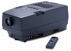 ASK IMPRESSION 860 Projector
