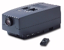 ASK IMPRESSION 960 Projector