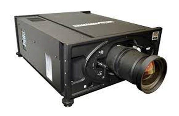 Digital Projection Titan 1080p 3D-L Ultra Contrast Projector