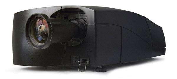 Barco NW-12 Projector