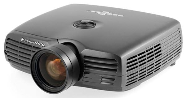 projectiondesign F22 WUXGA Projector