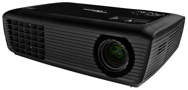 Optoma PRO150S Projector