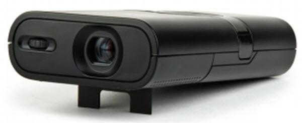 3M MPro120 Projector