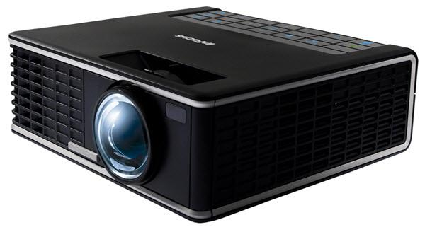 InFocus IN1501 Projector