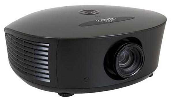 Runco LightStyle LS-7 Projector
