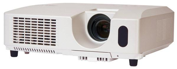 3M X30 Projector