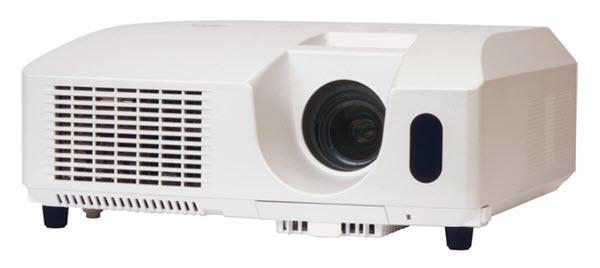 3M X30N Projector
