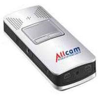 Allcam CP1 Projector