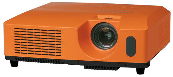 Hitachi ED-X40Z Projector