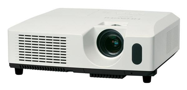 Hitachi ED-X42Z Projector