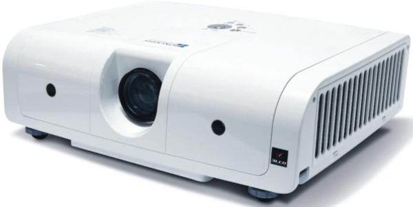 Boxlight MPWX70E Projector