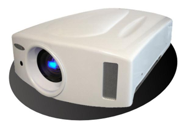 Dream Vision Starlight2 Projector
