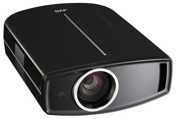 JVC DLA-HD990BE Projector