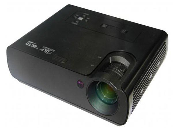 ACTO DS110 Projector