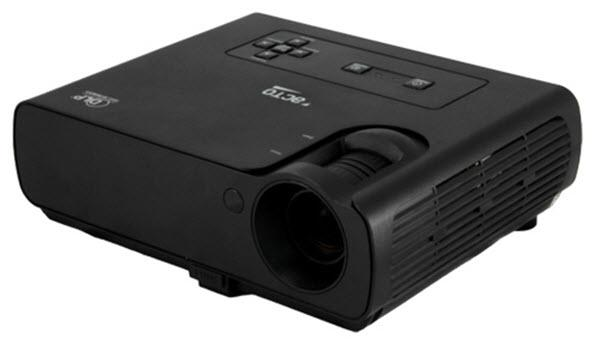 ACTO DX120 Projector