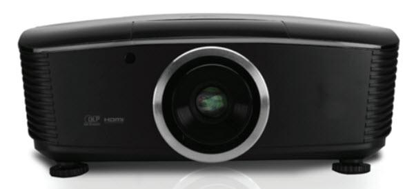 Knoll Systems HDP2300 Projector