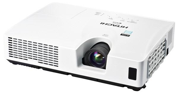 Hitachi ED-X52 Projector