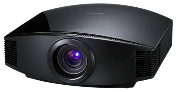 Sony VPL-VW90ES Projector