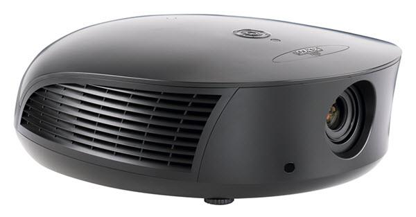 Runco LightStyle LS-10i Projector