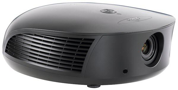 Runco LightStyle LS-10d Projector