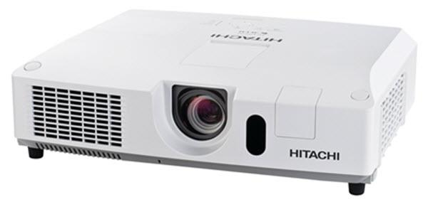 Hitachi CP-X4021N Projector