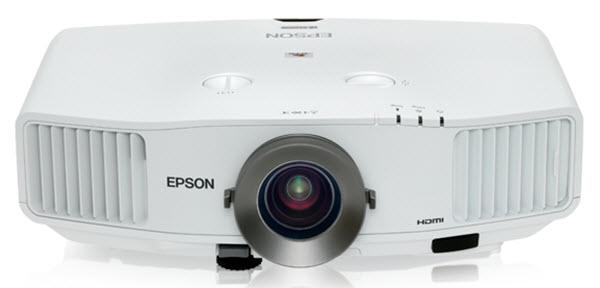 Epson Europe EB-G5600NL Projector