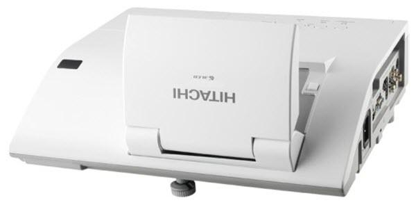 Hitachi CP-A220N Projector
