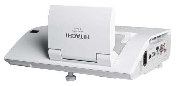 Hitachi CP-AW250NM Projector