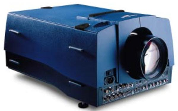 Barco BarcoReality 6400 DLC Projector