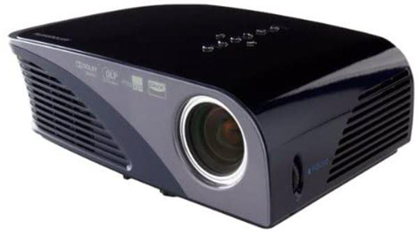 Artograph Digital Art LED200 Projector