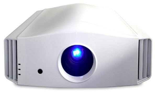 Dream Vision Inti 1 Projector