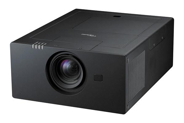 Optoma TH7500-NL Projector