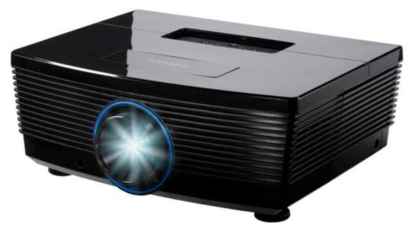 InFocus IN5314 Projector