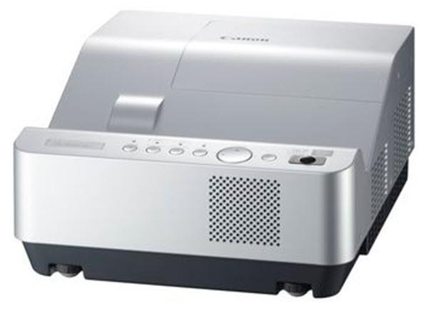 Canon LV-8235 UST Projector