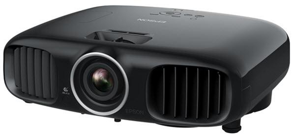 Epson Europe EH-TW6000 Projector