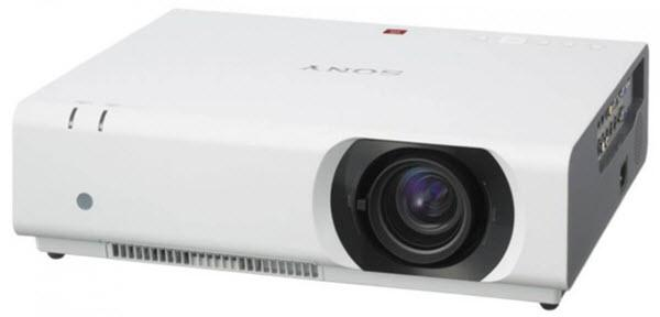 Sony VPL-CX235 Projector