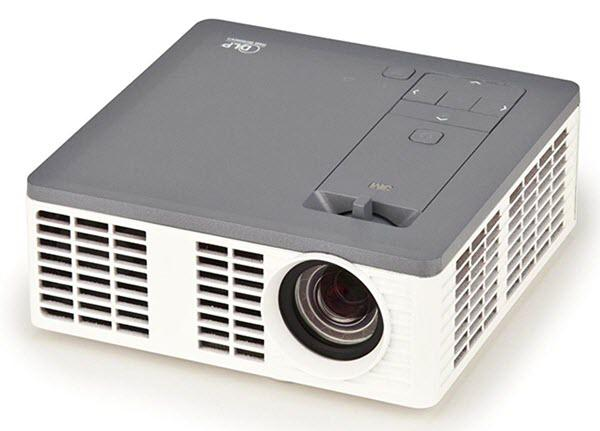 3M MP410 Projector