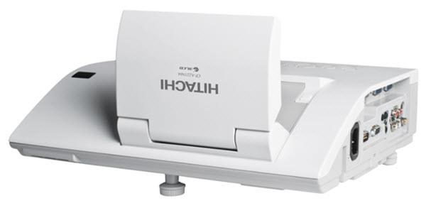 Hitachi CP-A221N Projector