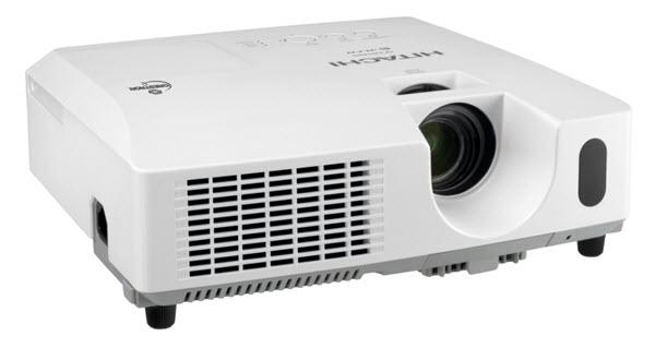 Dukane ImagePro 8755N Projector
