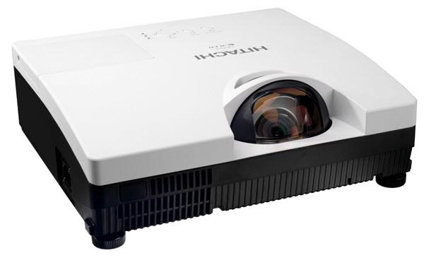 Dukane ImagePro 8112 Projector