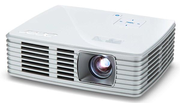 Acer K130 Projector