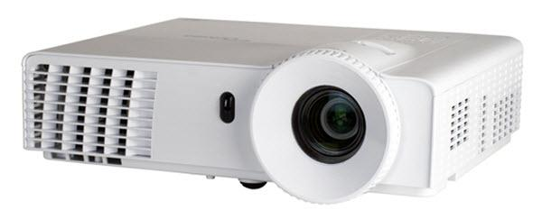 Optoma TW635-3D Projector