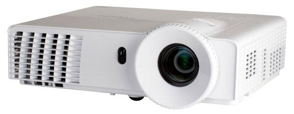 Optoma TX635-3D Projector