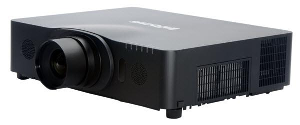 InFocus IN5132 Projector