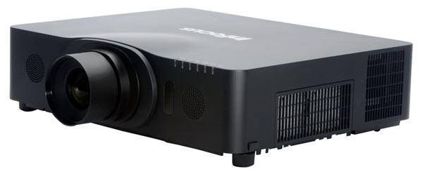 InFocus IN5142 Projector